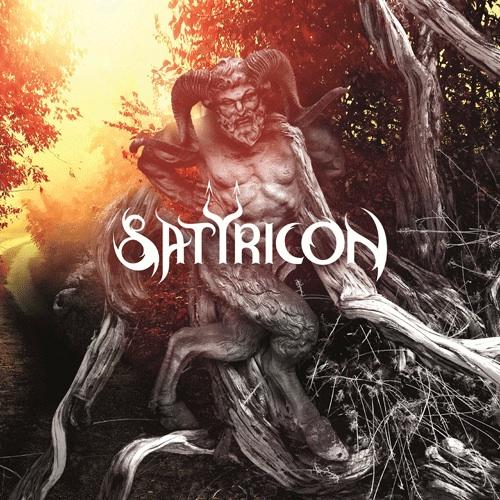 Satyricon-album-2013.jpg