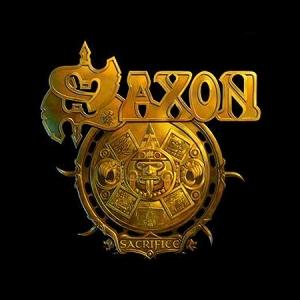 Saxon sacrifice.jpg