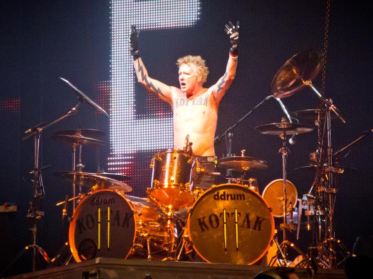 Scorpions-drummer-JAMES-KOTTAK.jpg