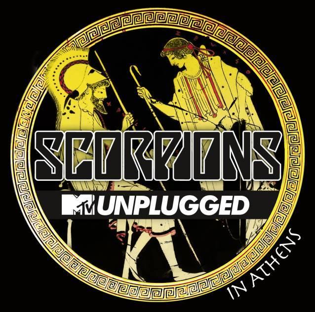 ScorpionsMTVUnpluggedCover.jpg