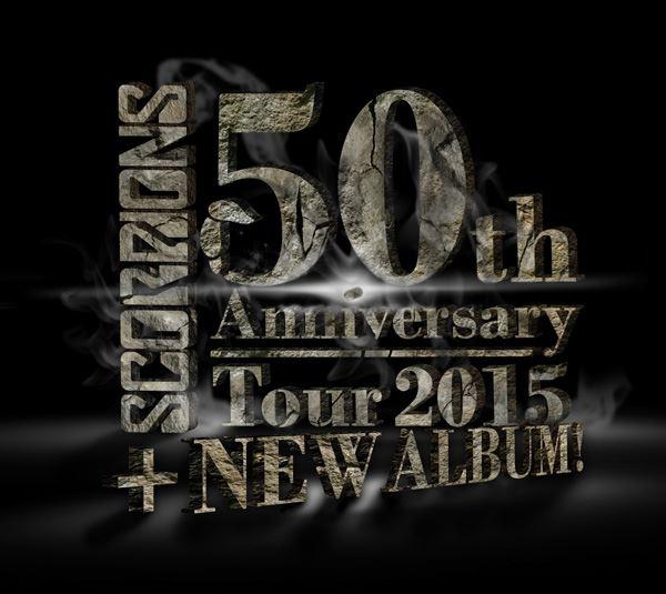 scorpions50thanniversaryalbum.jpg