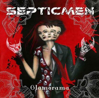 septicmen_glamorama.JPG