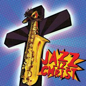 Serj Tankian jazz.jpg
