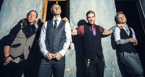 shinedown2013band.jpg