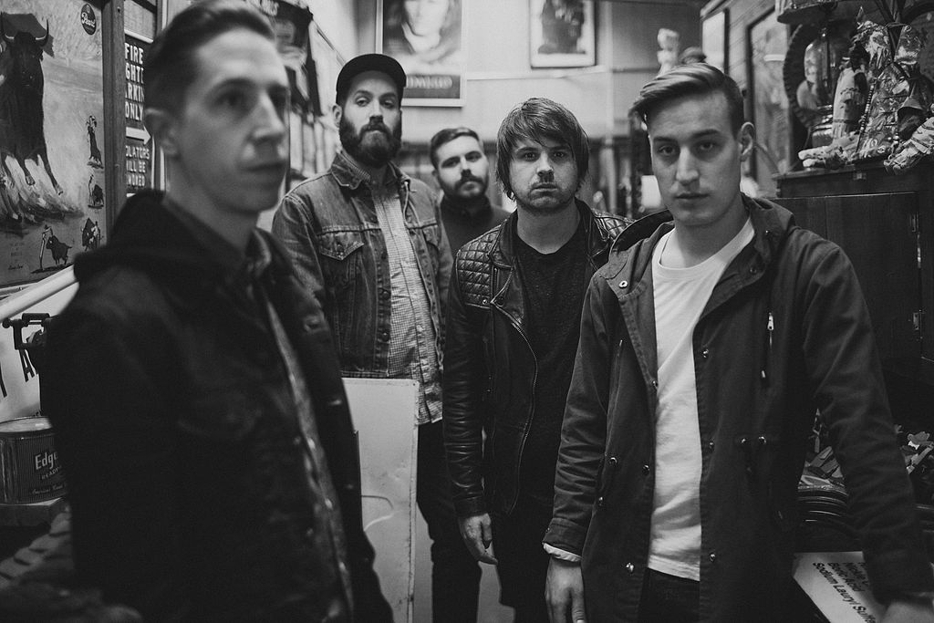 Silverstein_group_shot.jpg