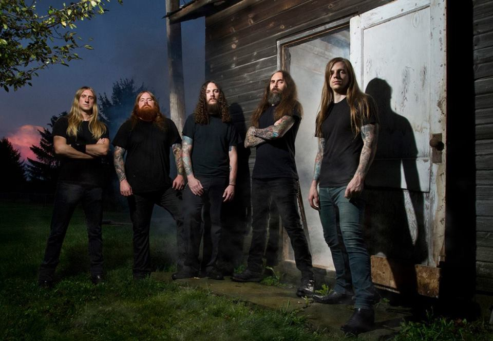 Skeletonwitch2013.jpg