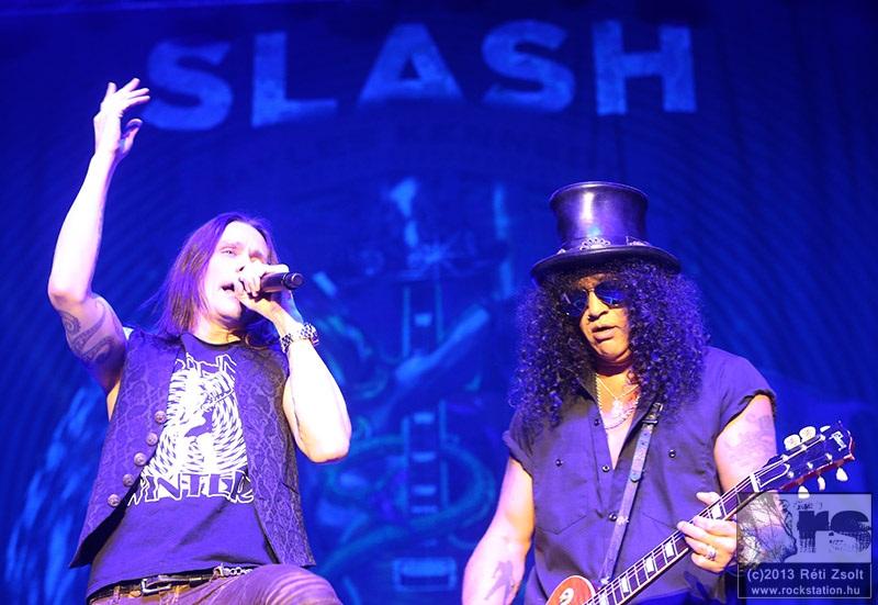 Slash_13.jpg