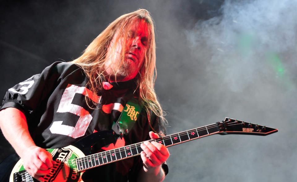 Jeff Hanneman.jpg