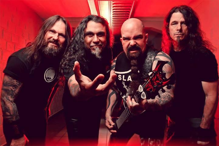 Slayer 2013.jpg