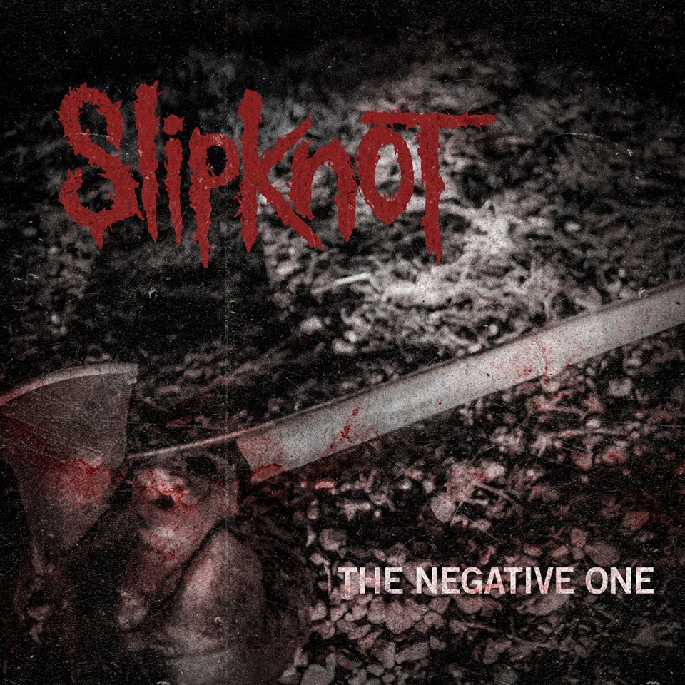 Slipknot The Negative.jpg