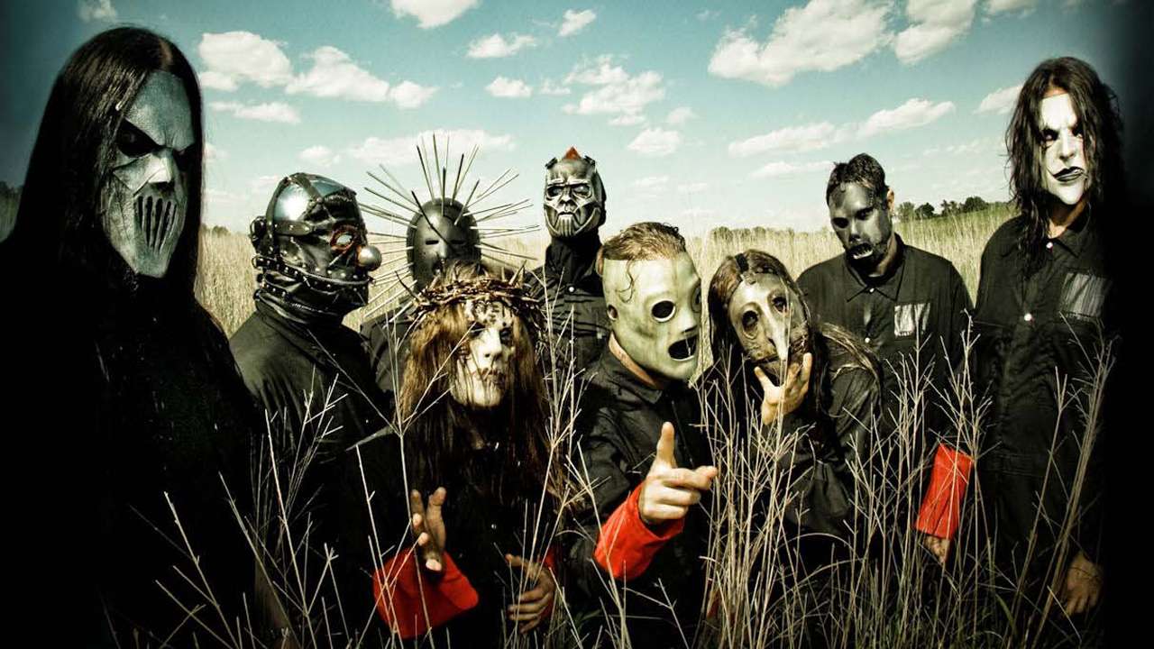 slipknot-backdrops-home-theater.jpg