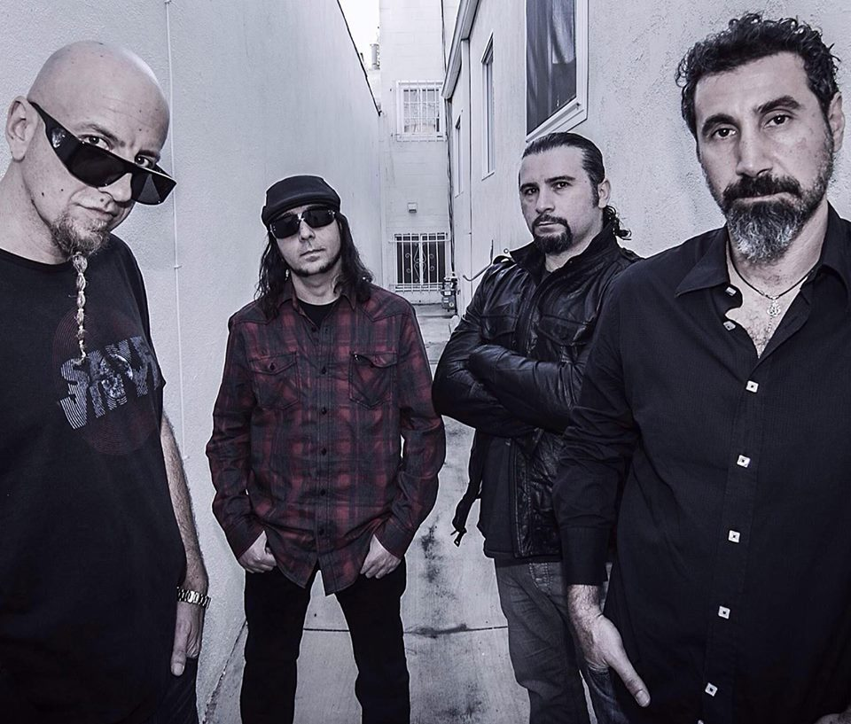 System Of A Down 2014.jpg
