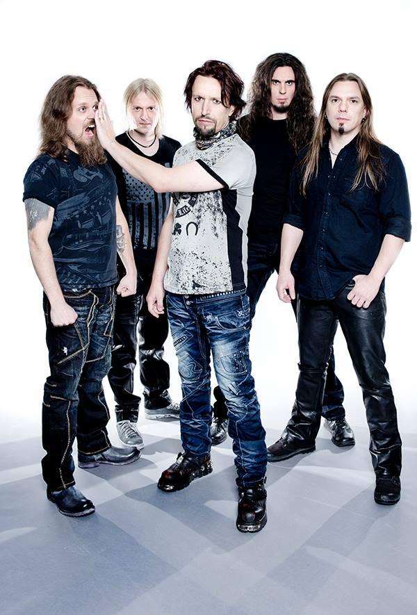 Sonata Arctica 2013.jpg