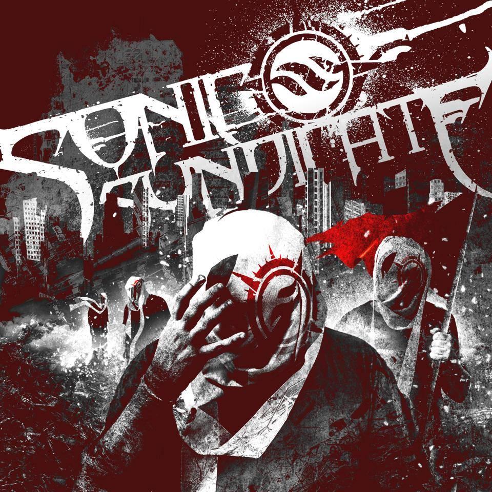 Sonic Syndicate I.jpg