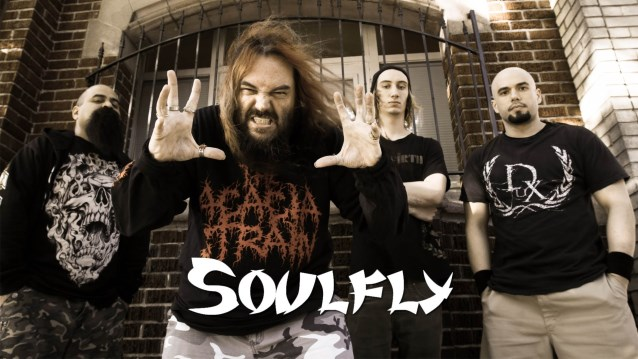 soulflyband2013.jpg