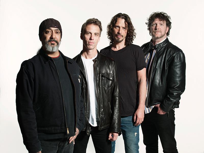 Soundgarden2012.jpg