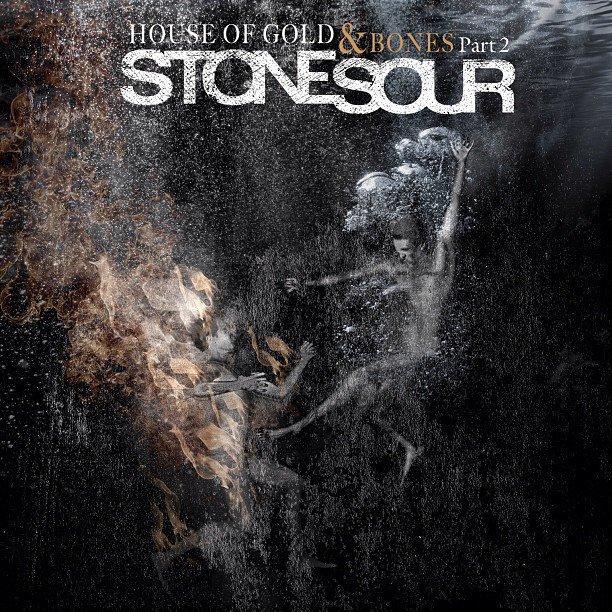 Stone Sour House 2.jpg