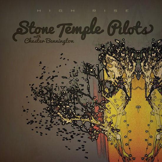 stonetemplepilots_highriseep.jpg