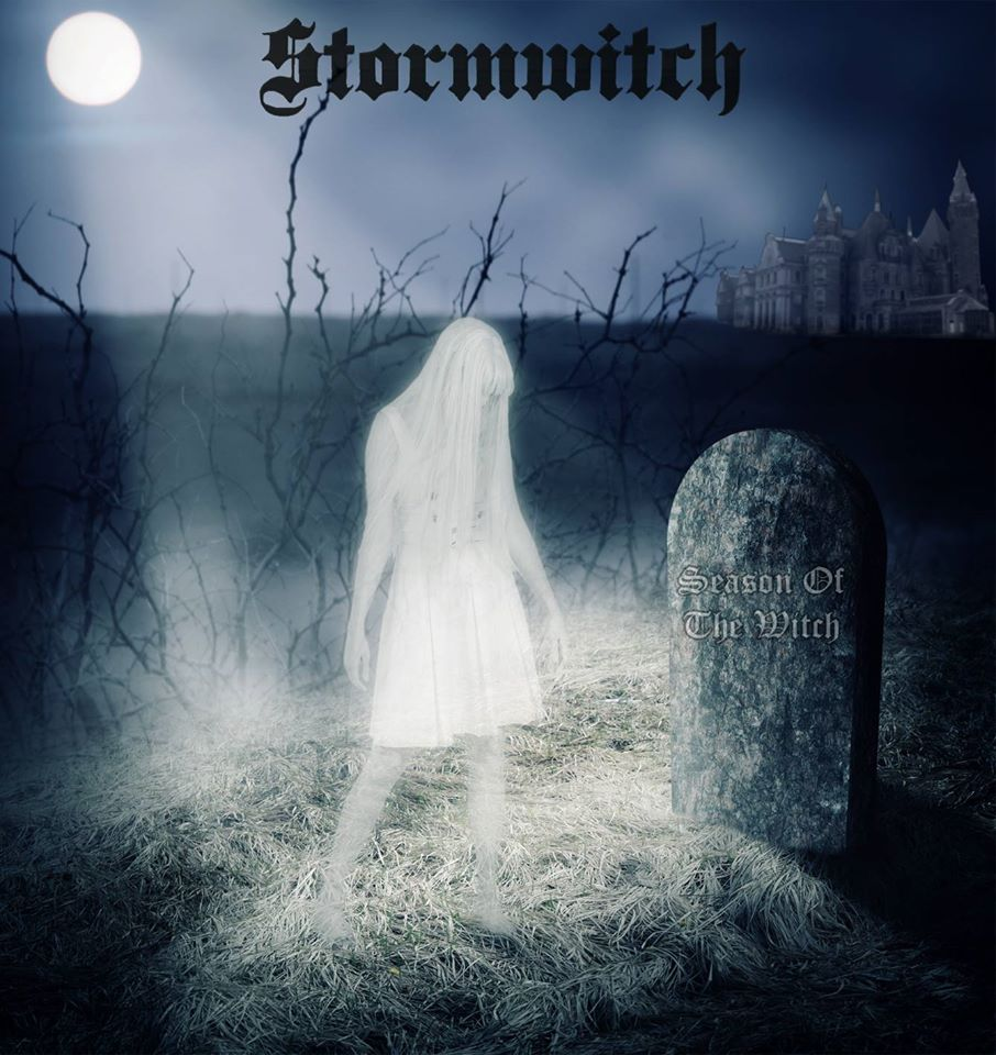 stormwitch_cover.jpg