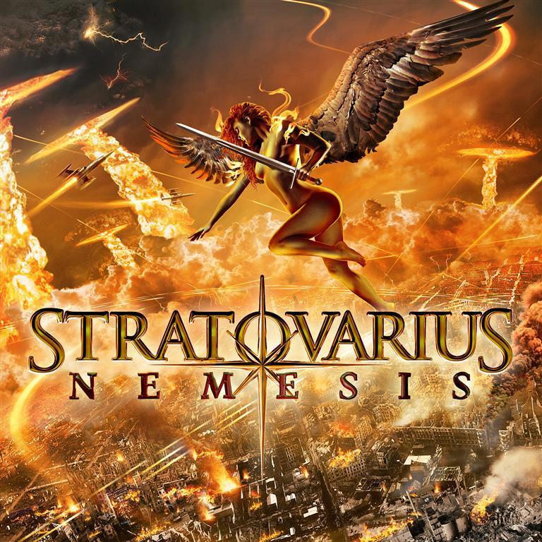 stratovarius-nemesis.jpg