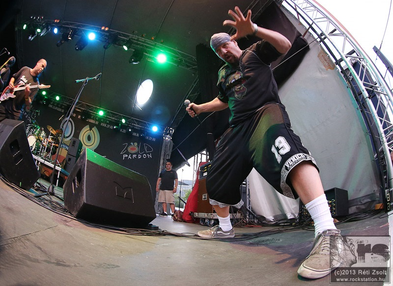 0suicidaltendencies2013_56.jpg