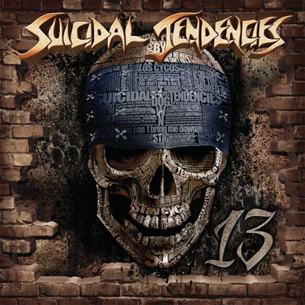 Suicidal Tendencies 13.jpg