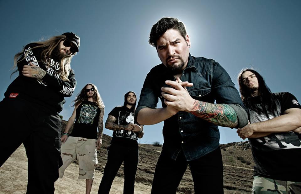 Suicide Silence 2013.jpg