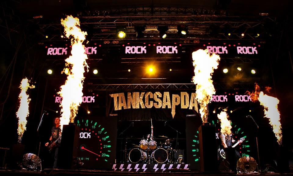Tankcsapda Park.jpg