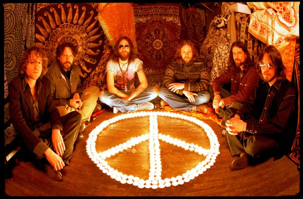 The Black Crowes.jpg