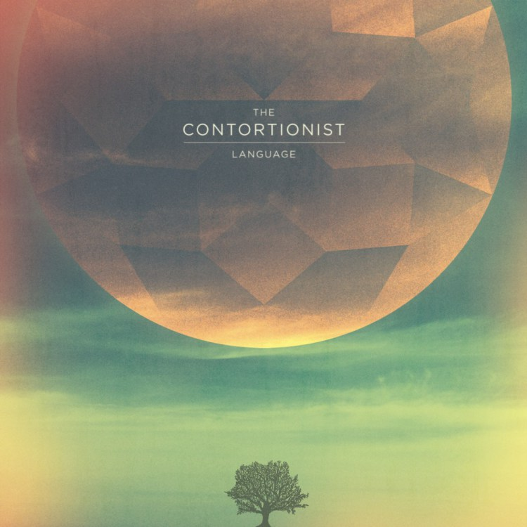 The_Contorionist_Cover.jpg