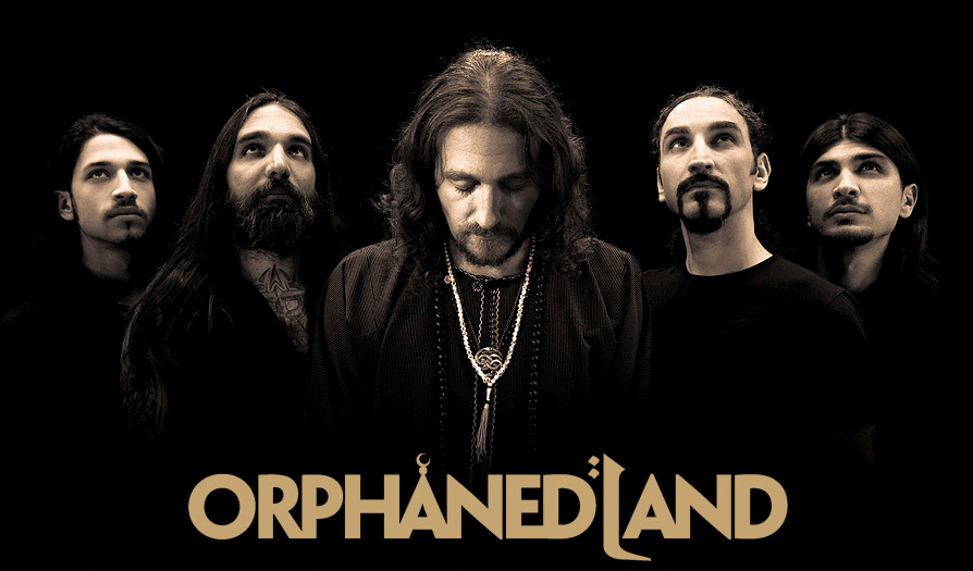 theorphanedland_band_2013.PNG