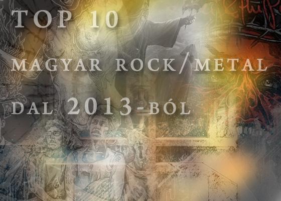 2013top_rockmetal_magyar.jpg
