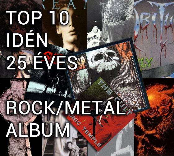 TOP10_25EV.jpg