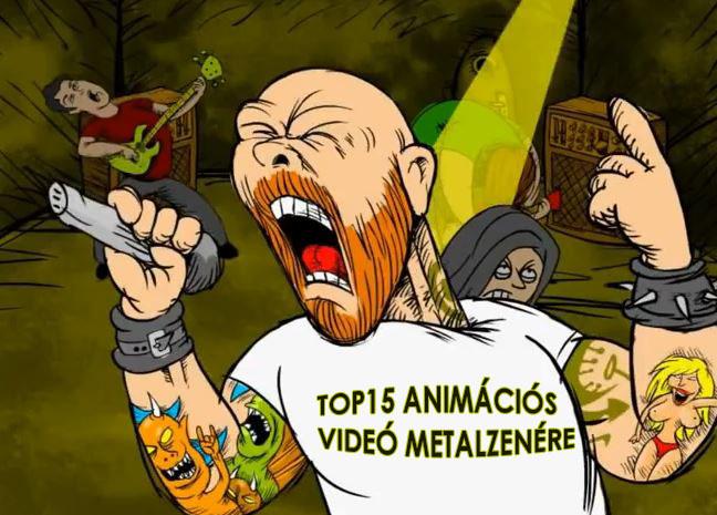TOP10_animációs.JPG