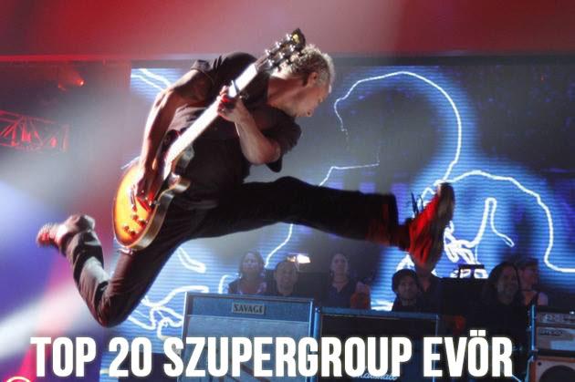 TOP20_SZUPERGROUP.jpg