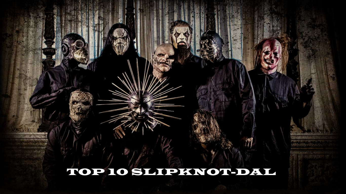 slipknot2015_png.jpg