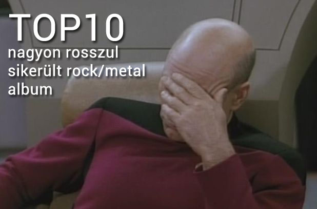 top10_fos_album.jpg