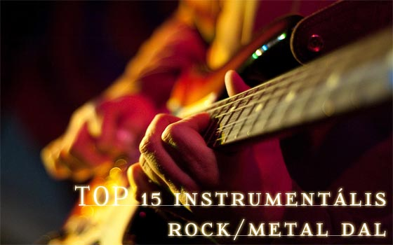 top10_instru2.jpg