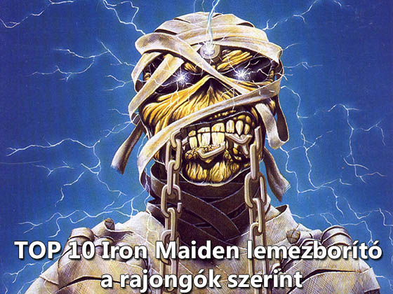 top10_iron_maiden_borito.jpg