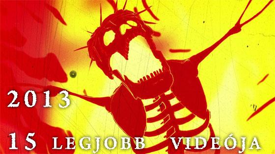 top15video2013.jpg