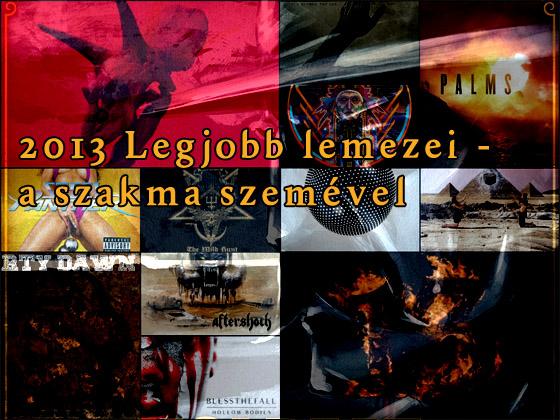 top2013_szakmai_cover.jpg