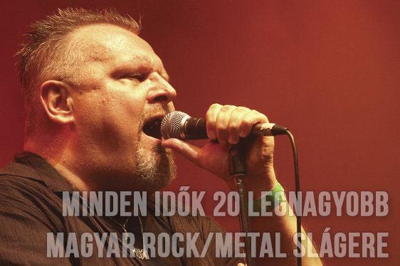 top20_magyar_slager_1.jpg
