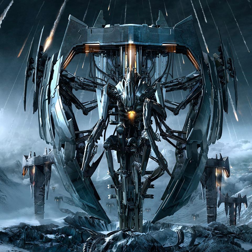 Trivium Vengeance.jpg