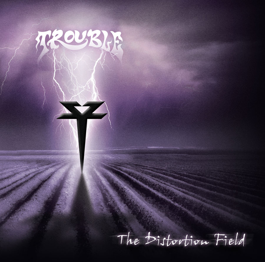 Trouble distortion-field-cover.jpg