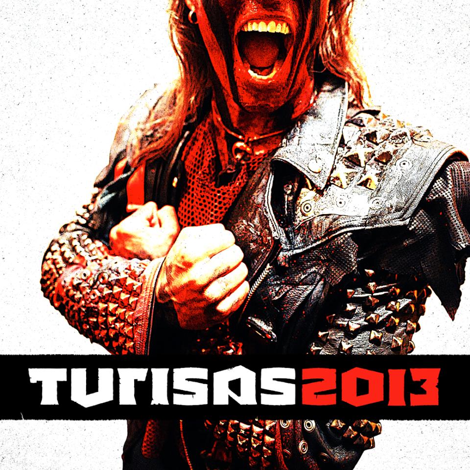 Turisas 2013.png