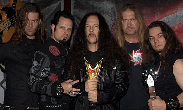 Vicious Rumors 2013.jpg