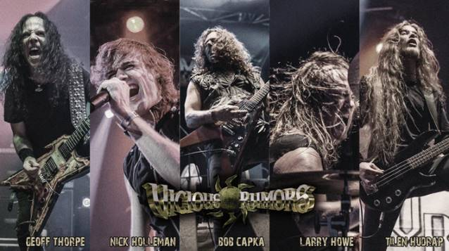 Vicious Rumors 2014.jpg