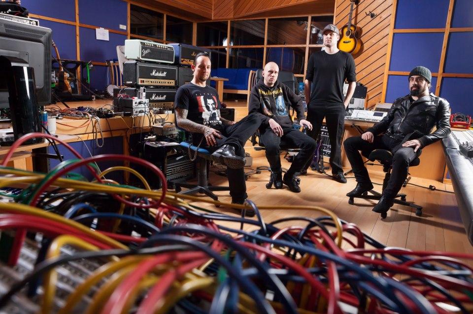 Volbeat 2013.jpg