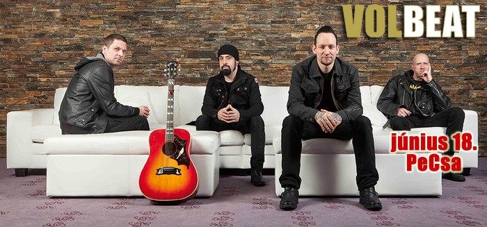Volbeat PECSA.jpg