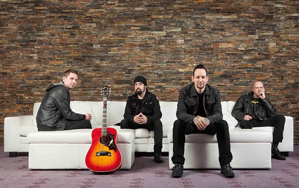 Volbeat-A.jpg